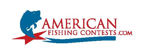 American Fishing Contests